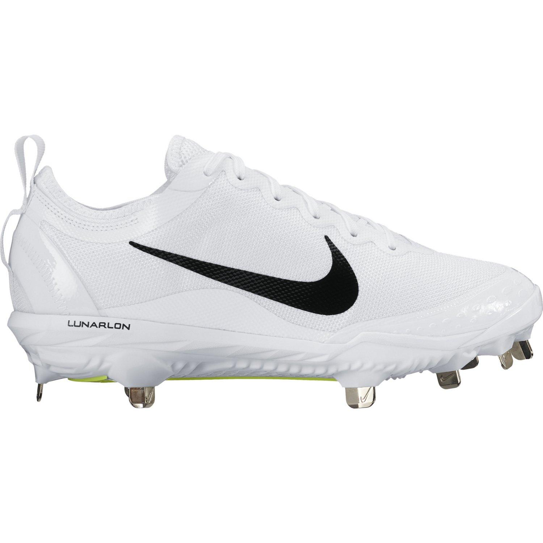 Nike Softball Taquets