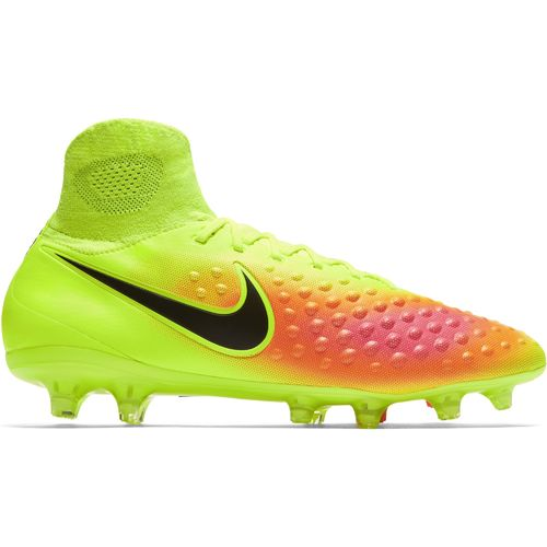Nike Men's Magista Orden II Firm-Ground Soccer Cleats