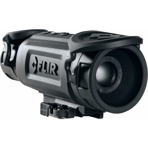 FLIR ThermoSight 64R-Series 2 - 16 x 60 Thermal Night Vision Scope
