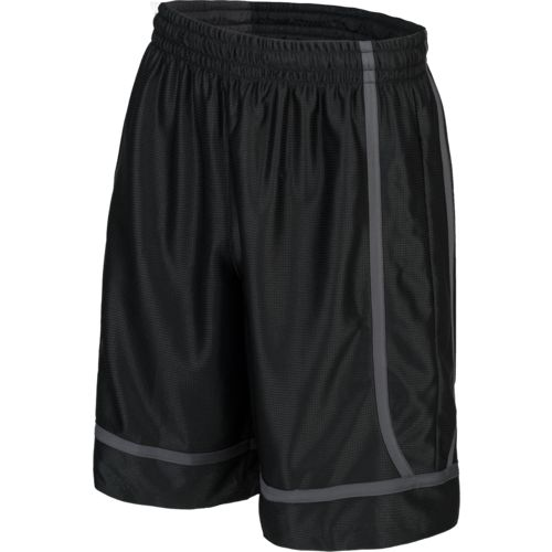 BCG™ Men's 10' Basic Mesh Basketball Short