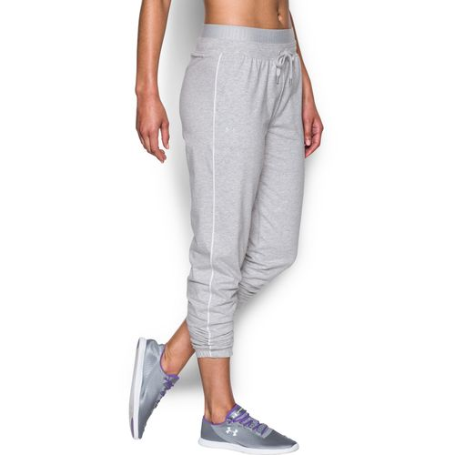 Under Armour Women's Favorite Slim Leg Jogger Pant - view number 3