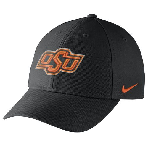 Nike™ Men's Oklahoma State University Dri-FIT Classic Cap