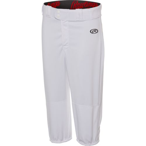 Display product reviews for Rawlings Men's Launch Knicker Pant