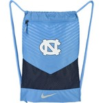 Nike University of North Carolina Vapor 2.0 Gym Sack