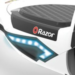 Razor Hovertrax 2.0 Hoverboard Self-Balancing Smart Scooter - view number 3