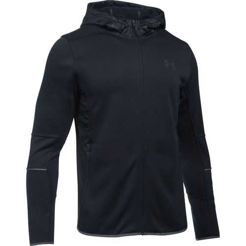 Under Armour Men's Swacket Full Zip Hoodie - view number 1