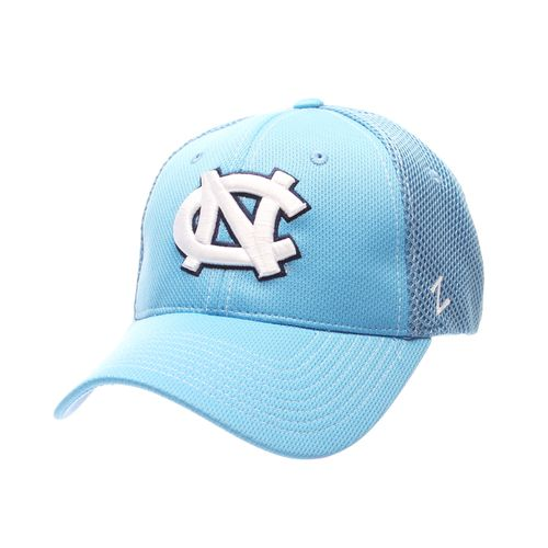 Zephyr Men's University of North Carolina Rally Cap