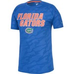 Champion™ Men's University of Florida Fade T-shirt