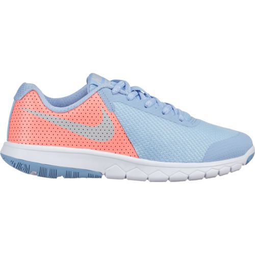 Nike Girls' Flex Experience 5 SE Running Shoes