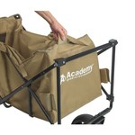 Academy Sports + Outdoors Tactical Wagon - view number 6