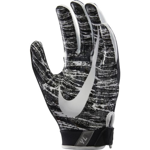 Nike Youth Vapor Jet 4 Football Gloves - view number 2