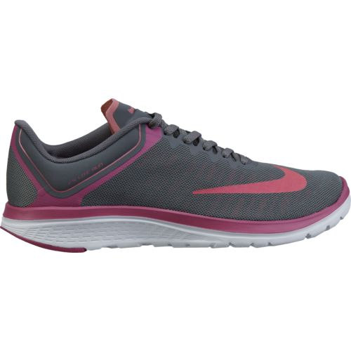 Nike™ Women's FS Lite Run 4 Running Shoes
