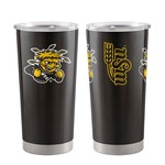 Boelter Brands Wichita State University 20 oz. Ultra Tumbler - view number 1