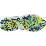 Reebok Kids' Hexaffect Run 4.0 Running Shoes - view number 5