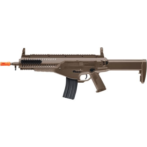 Display product reviews for Beretta ARX 160 AEG Airsoft Rifle