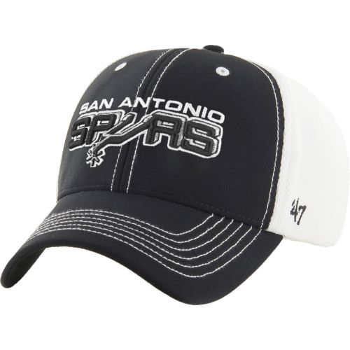 '47 San Antonio Spurs Aftermath Cap