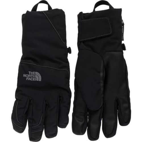 The North Face® Women's Guardian Etip™ Gloves
