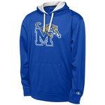 Champion™ Men's University of Memphis Formation Hoodie