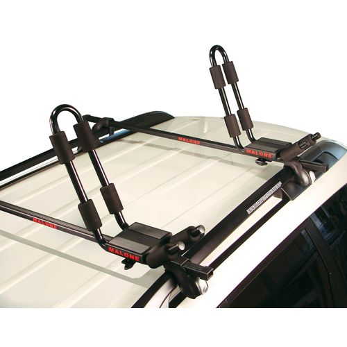 Malone Auto Racks J-Pro™ J-Style Kayak Carrier - view number 2