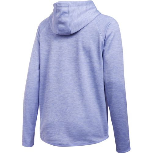 Under Armour Women's Storm UA Logo Twist Hoodie - view number 2