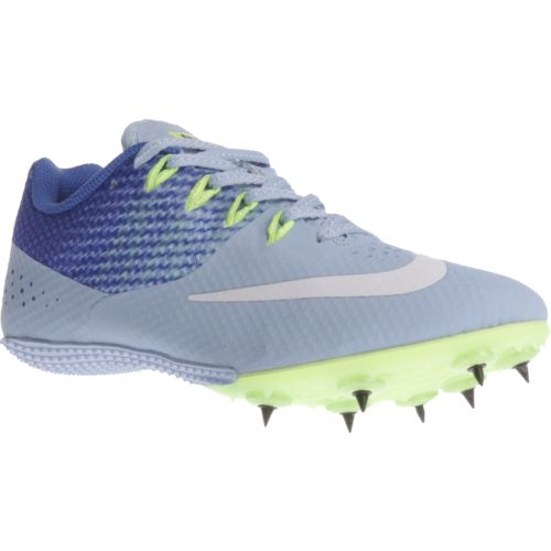 Nike Women's Zoom Rival S 8 Track Spikes - view number 2