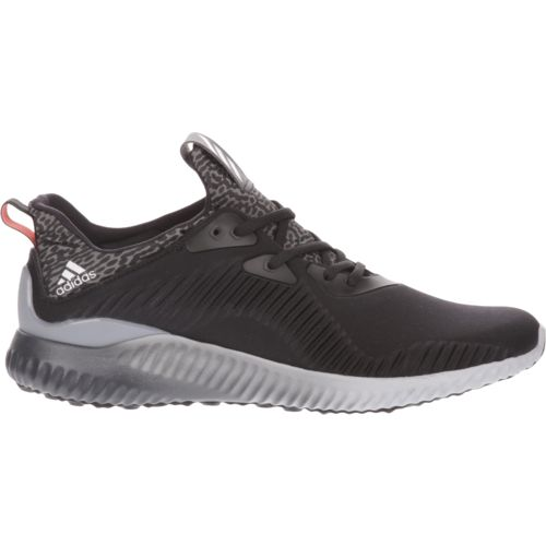adidas™ Men's Alphabounce Running Shoes