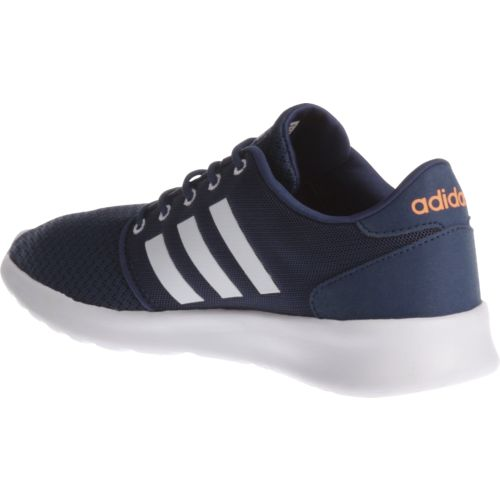 Running Adidas Shoes Online