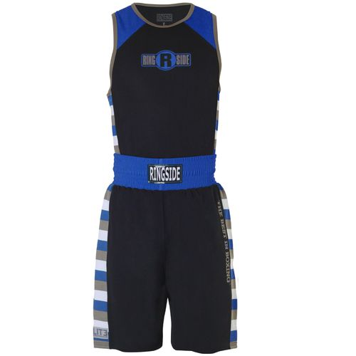 Ringside Boys' Elite Outfit #4