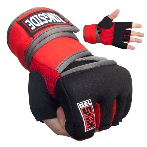 Ringside Adults' Pro Gel Hand Wrap
