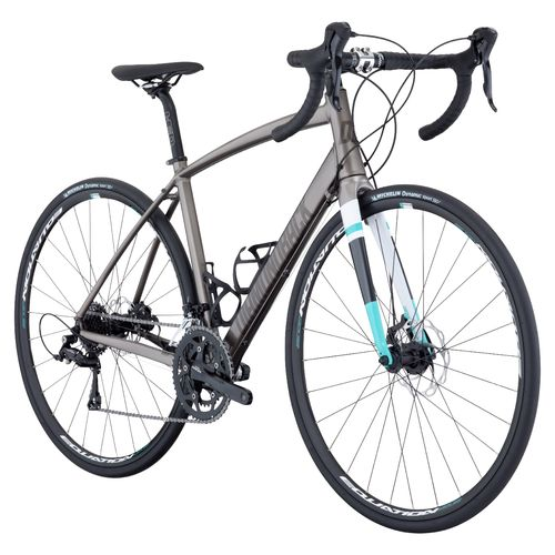 Diamondback Women's Airen 700c 18-Speed Road Bike - view number 1