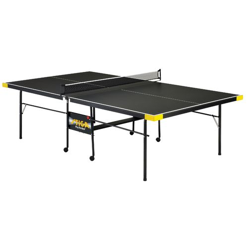 Stiga® Legacy Table Tennis Table - view number 1