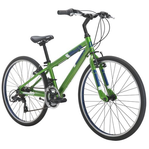 "Display product reviews for Diamondback Boys' Insight 24"" 14-Speed Performance Hybrid Bike"