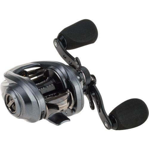 Abu Garcia® Revo® ALX Low-Profile Baitcast Reel Right-Handed - view number 2