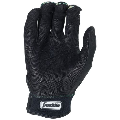 Franklin Youth CFX Pro Digi Series Batting Gloves - view number 2