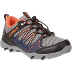 Magellan Outdoors Boys' Escapade Casual Shoes - view number 2