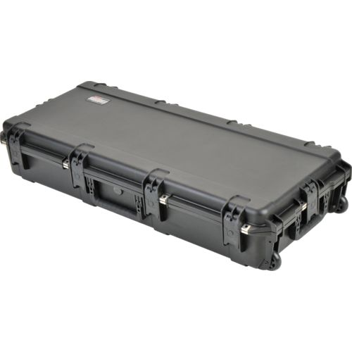 SKB iSeries 4217 Double-Bow Case - view number 4