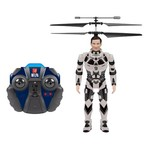 World Tech Toys Dallas Cowboys Tony Romo BlitzBots RC Helicopter - view number 1