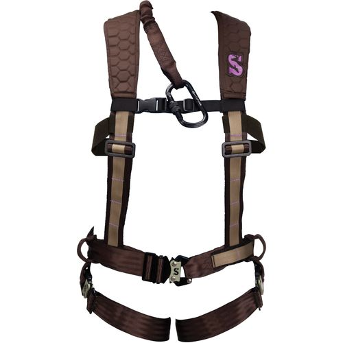 Summit Women's Pro Safety Harness