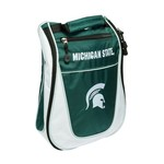 Team Golf Michigan State University Golf Shoe Bag - view number 1