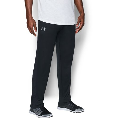 Under Armour Men's Tech Terry Pant - view number 3