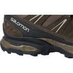 Salomon Men's X Ultra LTR Hiking Shoes - view number 7