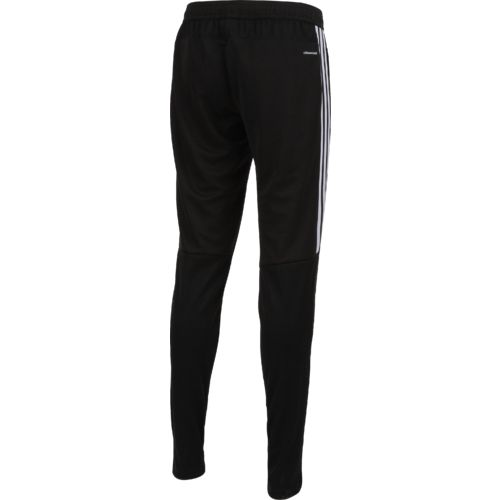 adidas Women's Tiro 17 Training Pant - view number 2