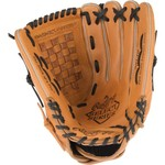 Rawlings RSB Series 13 in Slow-Pitch Softball Glove Right-handed - view number 2