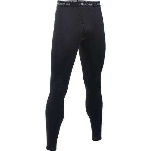 Under Armour Men's UA Base 2.0 Ski Legging