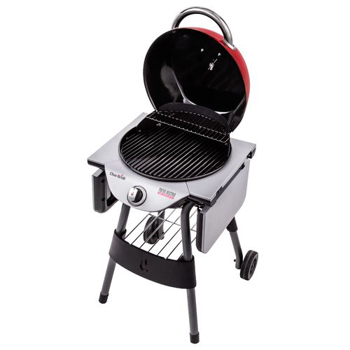 Char-Broil® Patio Bistro Electric Grill - view number 11