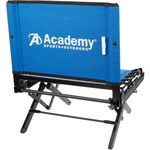 Academy Sports + Outdoors Stadium-n-More Chair - view number 3