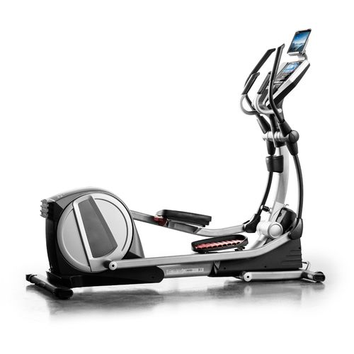 ProForm Smart Strider 895 CSE Elliptical