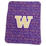 Logo™ University of Washington 50