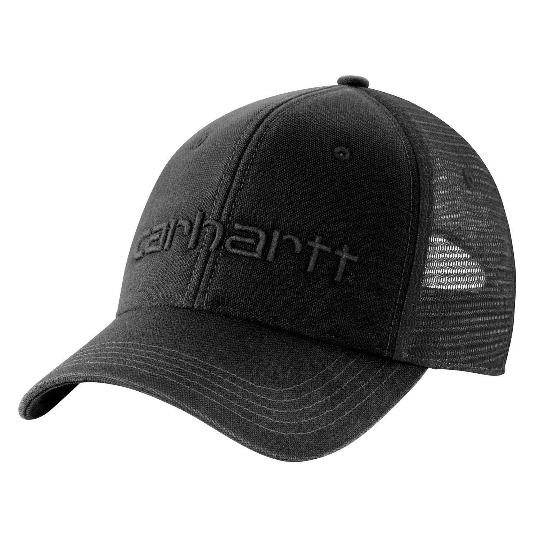 Carhartt Headwear