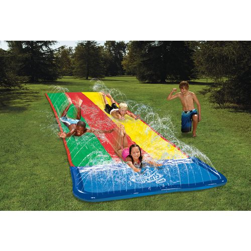 Pools & Water Toys | Pool Accessories & Above Ground Pools | Academy